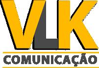 VLK Comunicação
