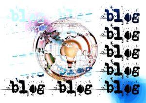 blog como estratégia de marketing digital